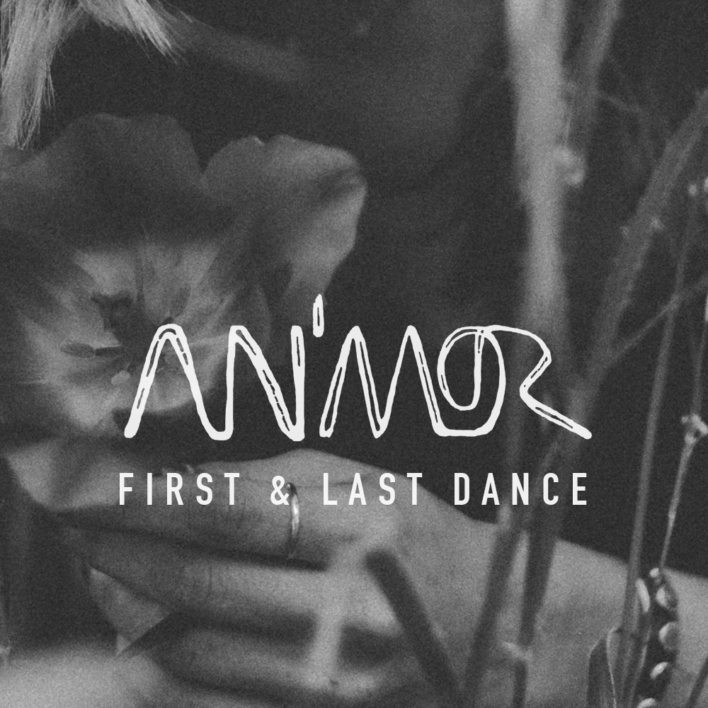 Animor-First-&-Last-Dance