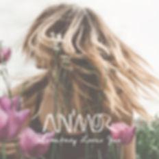 Animor-Somebody-Loves-Ypou-Cover-Square.