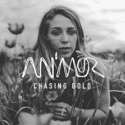 Chasing Gold-EP