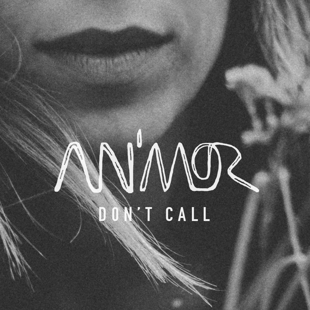 Dont-Call--Mammut-Project-Remix