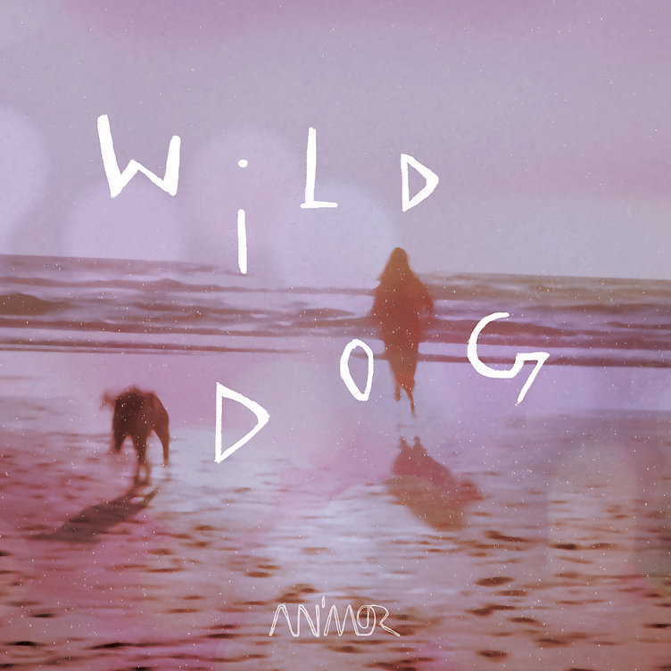 Animor-Wild-Dog-Pink-3000x3000-High-res.