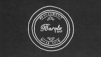 Barolo_East_Logo.JPG