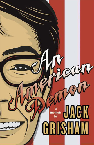 An American Demon