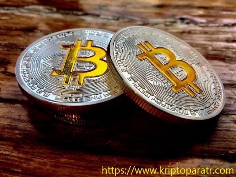 Morgan Stanley,% 25'e Varan Bitcoin Tahsisi ile Fonları Kaydediyor
