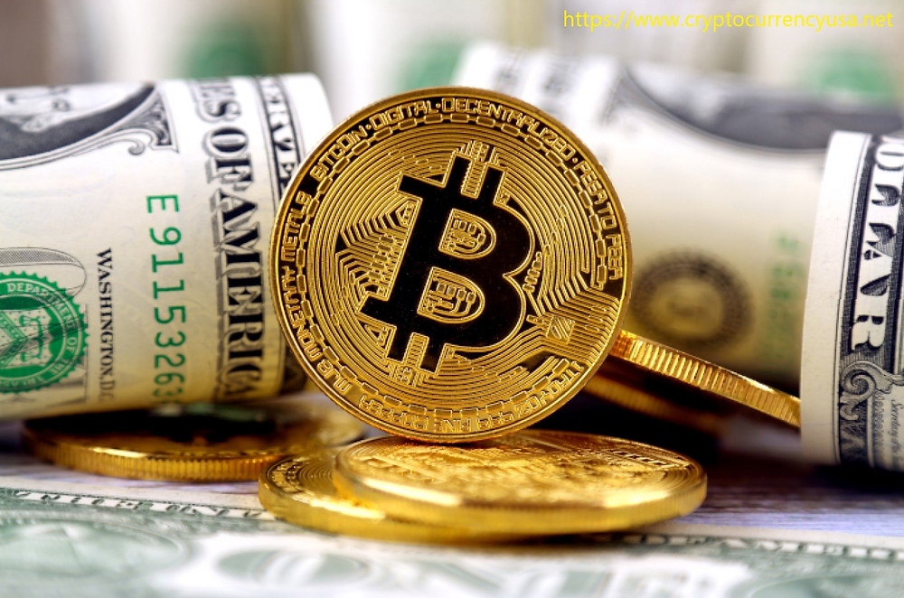 Risks and future of Bitcoin