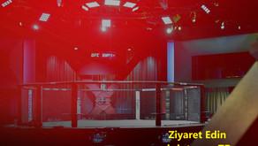 UFC, MMA hayranları için Taraftar Token'ı başlatacak