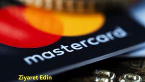 Mastercard, Dijital Yuan'a küresel destek sunabilir