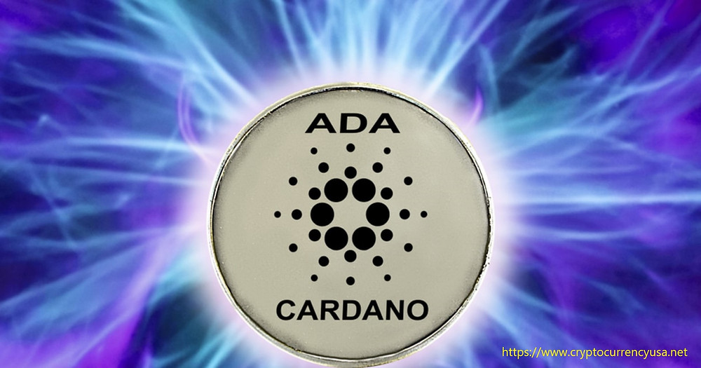 How to make ADA work for you