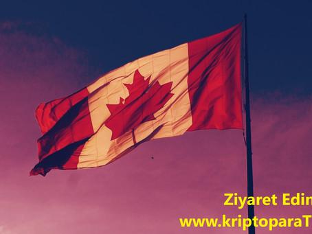 Kanada'nın güvenlik düzenleyicisi, tek bir günde üç Ethereum ETF'yi onayladı