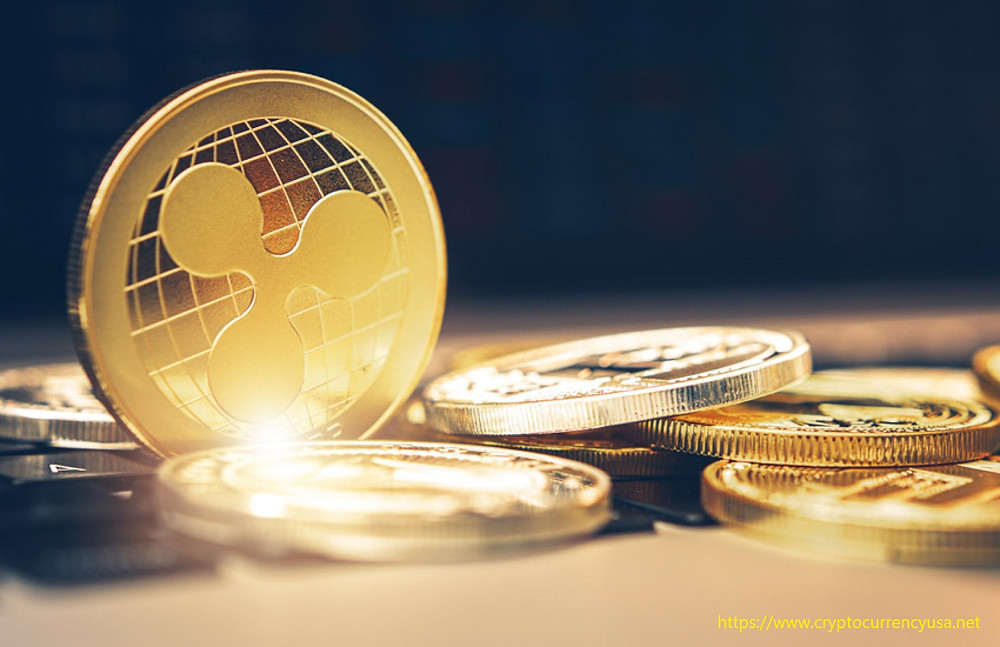 Ripple wants to create new payment channels in Southeast Asia