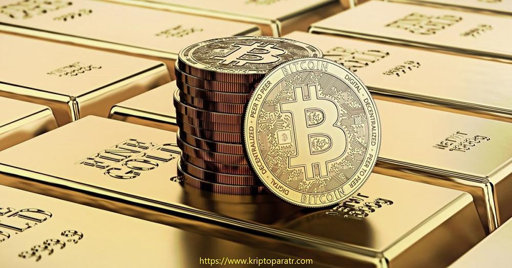 İsviçre bankası UBS, zengin müşterilere Bitcoin yatırımları sunmayı düşünüyor