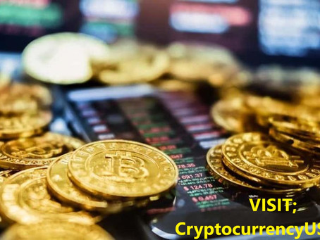Bitcoin could crack the 100,000 level