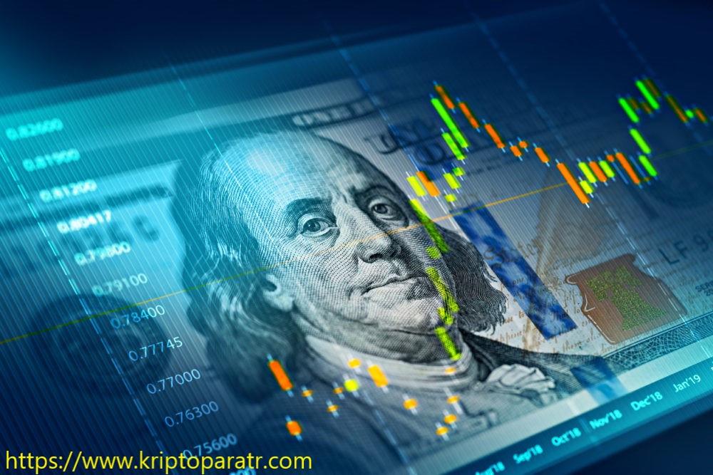 Fed yetkilisine göre dijital dolar, Bitcoin kadar sağlam olmalı