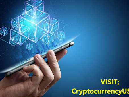 The new trend of the crypto sector - Social tokens