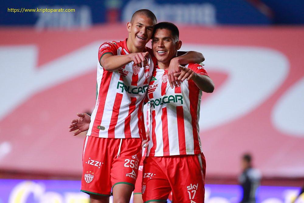Meksika Futbol Federasyonu, Liga MX ekibinin bir NFT hissesini satmasını durdurdu