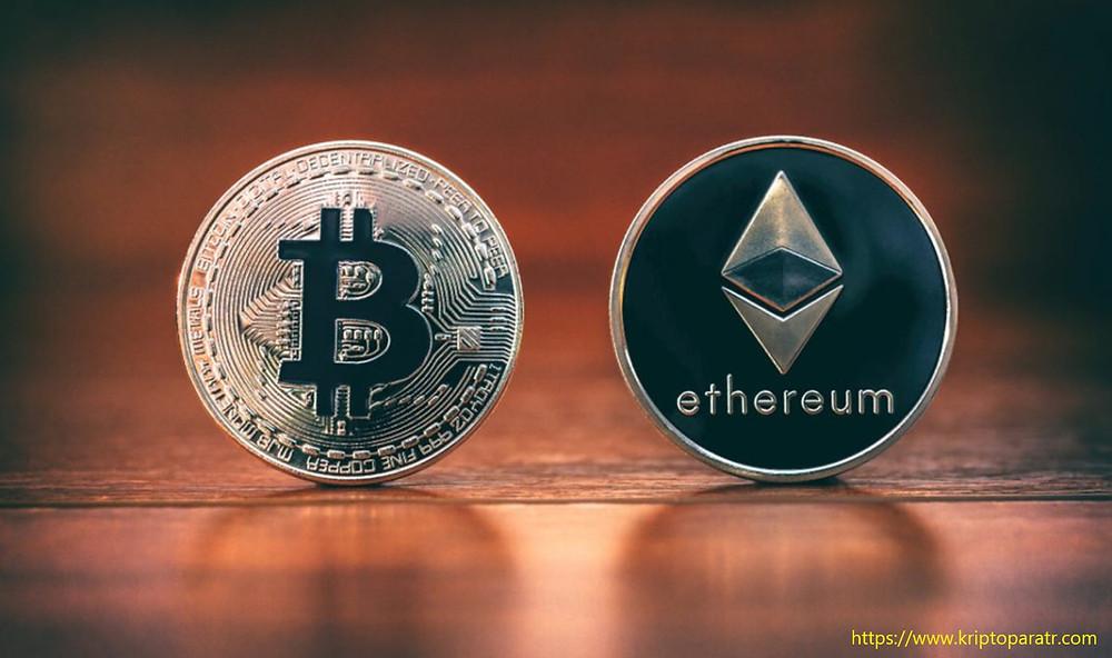 Miami Belediye Başkanı Francis Suarez, Bitcoin ve Ethereum'u satın aldı!