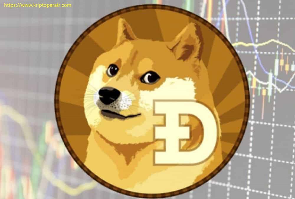 2021'in 1. çeyreğinde en iyi performans gösteren kripto para birimi Dogecoin oldu