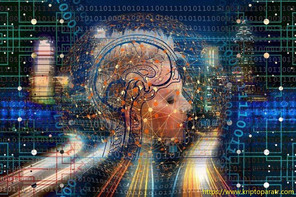 Yeni bir Binance Akıllı Zincir oracle olan Orakuru, birden fazla denetimle karşımıza çıkıyor