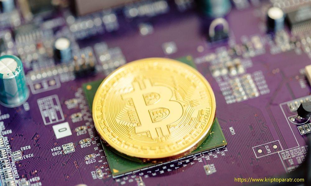 Dallas Fed Başkanı Bitcoin'in değerli bir cennet olduğunu söyledi