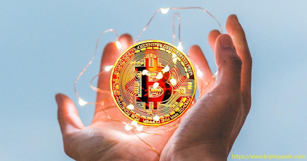 UNICEF, Bitcoin bağışlarının amacına nasıl yardımcı olduğunu açıkladı