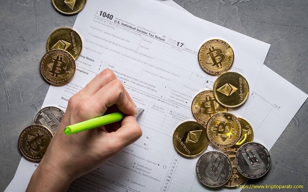 Kore, genç seçmenlere hitap etmek için kripto vergilendirme yasalarını erteliyor