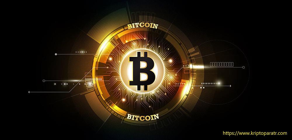 JPMorgan, Bitcoin'in gerçek değerinin fiyat düşüşünün ortasında 35.000 dolar olduğunu söyledi