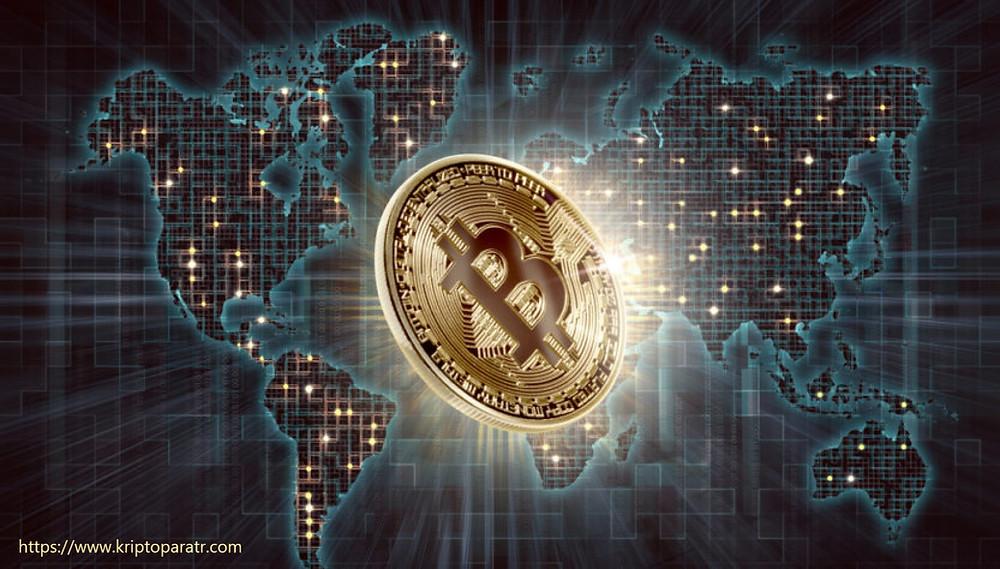 Çin yeniden kripto para birimlerine saldırıyor