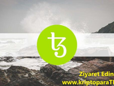 Tezos (XTZ), 'Tenderbake' adlı yeni bir fikir birliği algoritmasını test ediyor