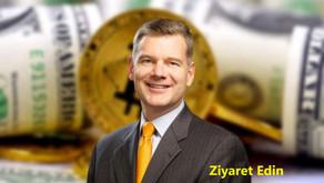 Mark Yusko, Bitcoin'in 250.000 Dolara ulaşabileceğine inanıyor