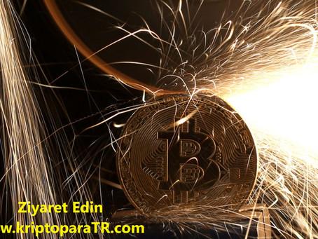 Kurumsal yatırımcılar tekrar Bitcoin satın alıyor