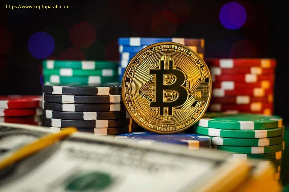 Bitcoin, Ethereum, XRP üzerinden yapılan kripto bahisleri Asya'da yasadışı kumar oynamayı körüklüyor