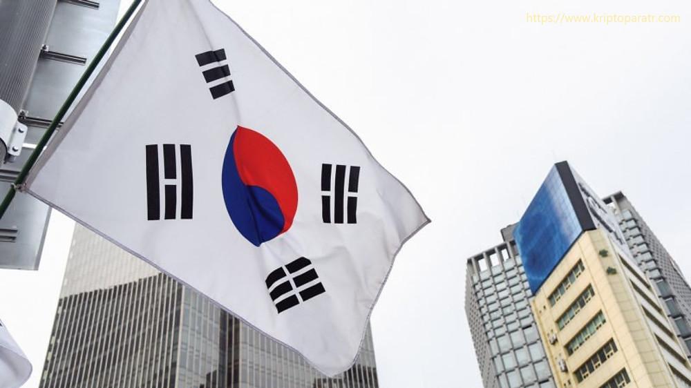 Güney Kore hükümeti kripto karşıtı söylemi azaltmaya devam ediyor