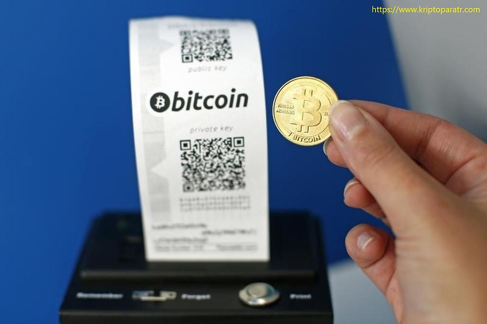 Jack Dorsey Bitcoin'de: Herkes için geniş bir ödeme aracı olmalı