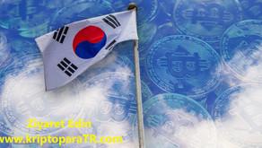 Yeni teklif kabul edilirse Kore kripto borsaları sert yasalarla karşılaşabilir