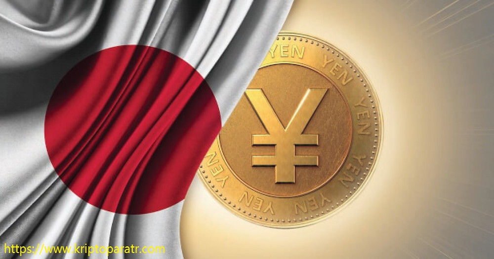 Japonya Merkez Bankası bir CBDC denemeye başladı