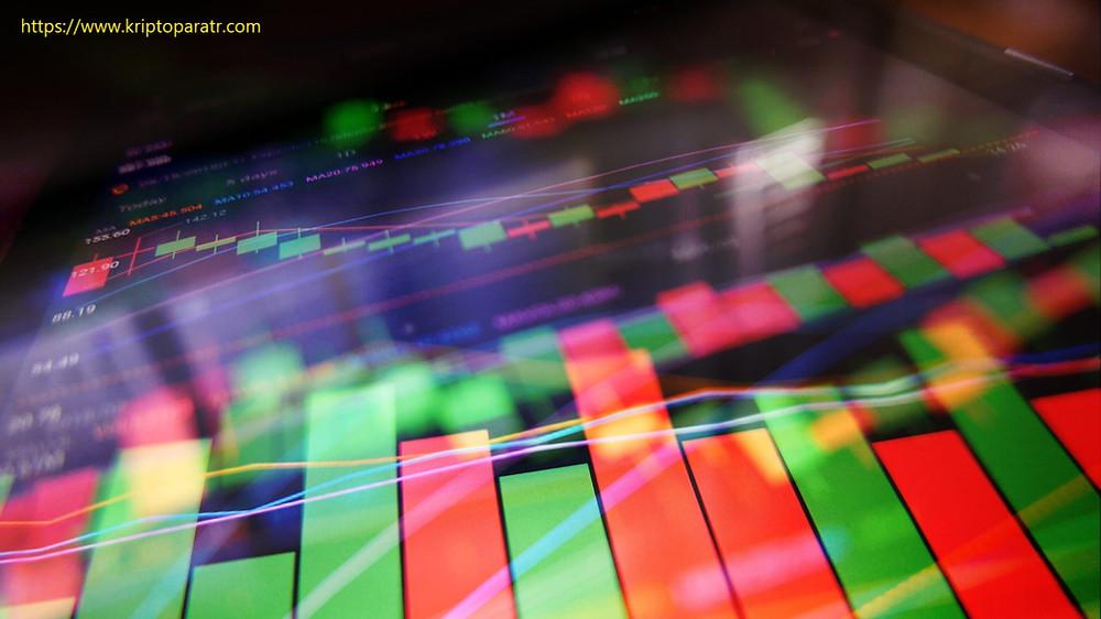 Veriler, kısa vadeli Bitcoin sahiplerinin 'panik satışından' kaynaklanan kripto düşüşünü gösteriyor
