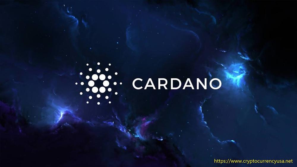 Hoskinson dreams of billion Cardano users