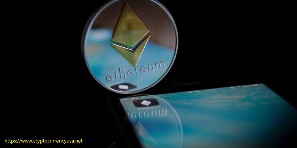 DeFi stumbles despite advances in scaling ETH