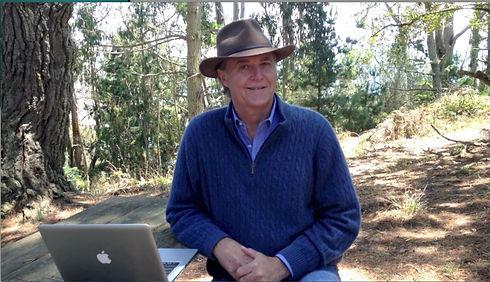 Dr Greg for Website.jpg