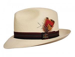 biltmore-guelph-shantung-centredent-hat-