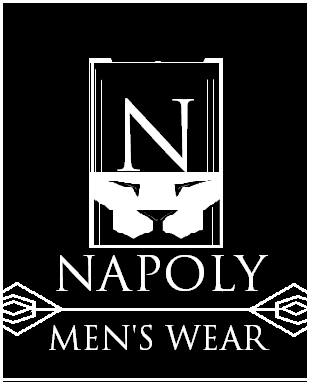 blt33c26f3741221f34-Napoly Logo.png