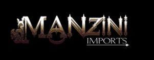 Manzini_large.jpg?v=1572449755.jpg