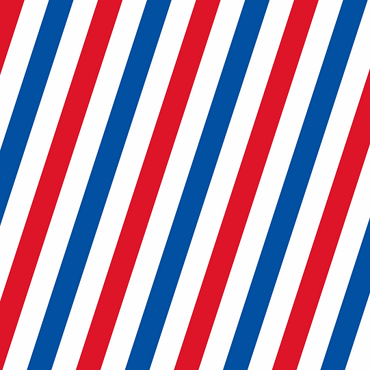 blue-white-and-red-stripes-pattern-z37-c