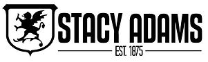 Stacy_Adams_logo-Large.jpg