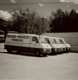 Camion Negrel-Peruzzo.jpg