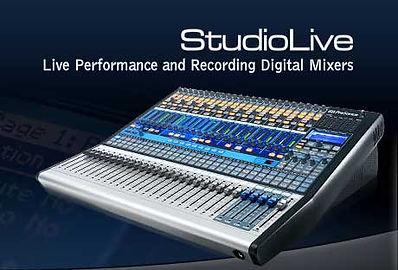 2x2 Studio, recording cleveland tn