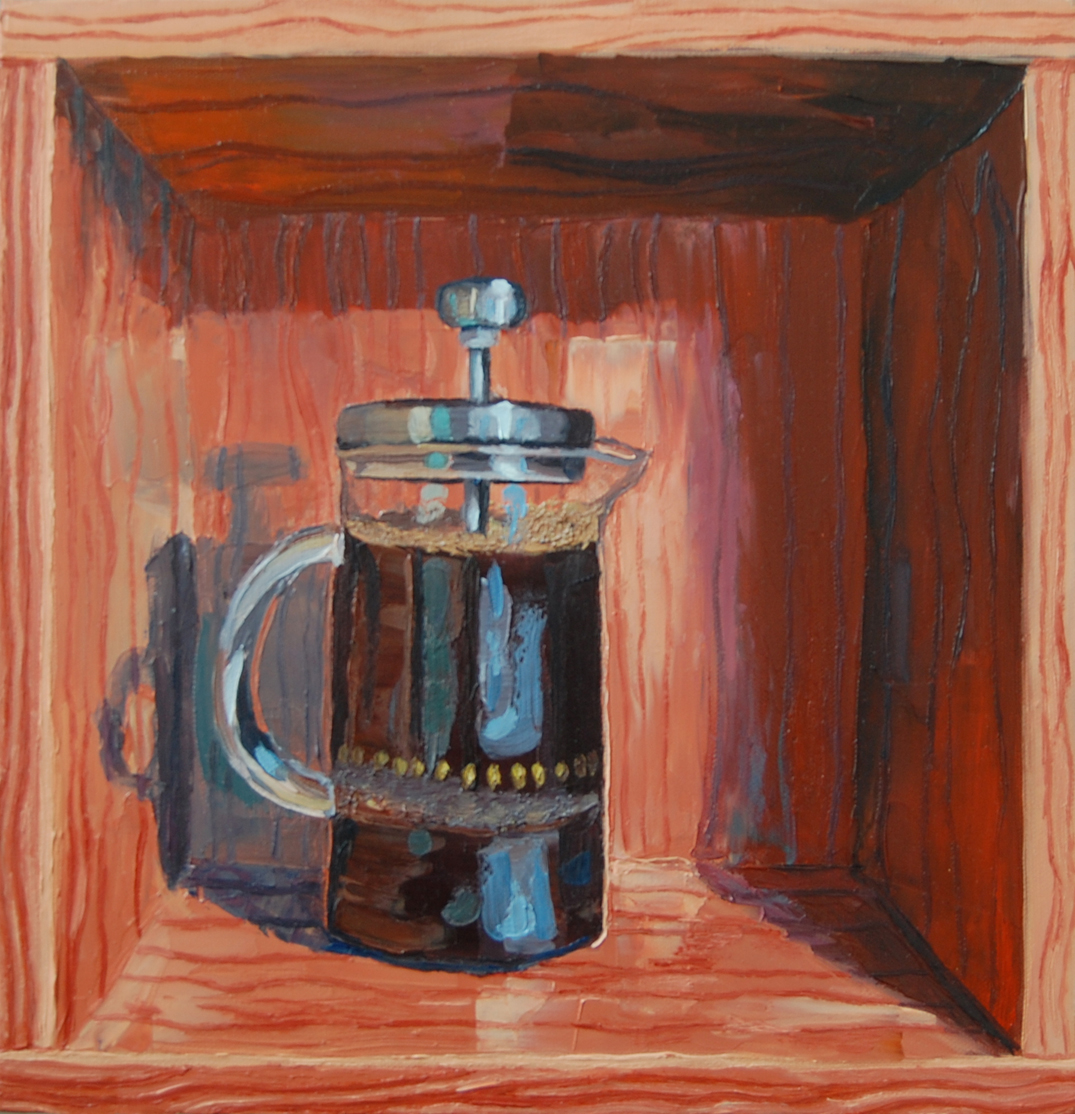 FrenchPress_oil_30x30cm_2015