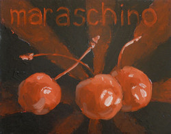 Maraschino