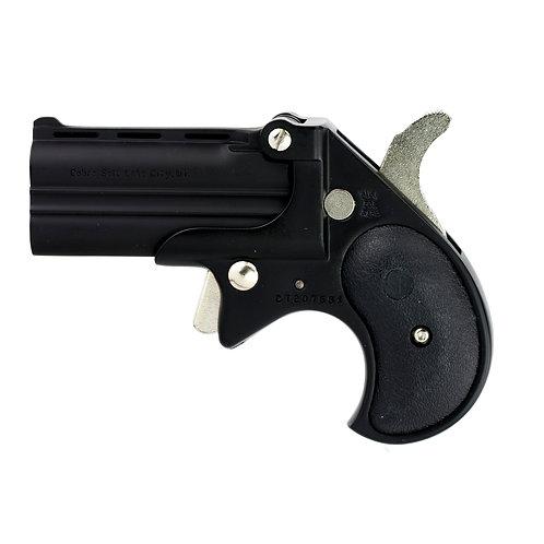COBRA BIG BORE 9mm DERRINGER