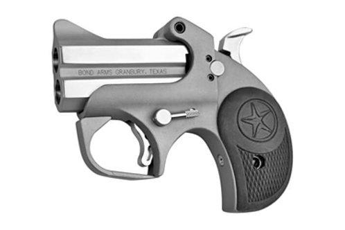 BOND ARMS ROUGHNECK DERRINGER 45ACP